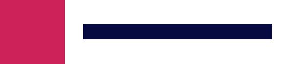 20180913-Logo-midwives4mothers-voor-website-1