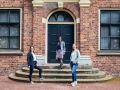 LiefsVanSiets-Aiber-Teamfoto2020-02