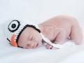aiber-baby-642x426
