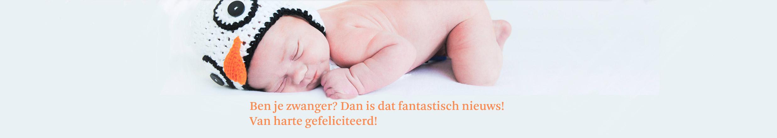 baby-met-aibermutsje-tekst